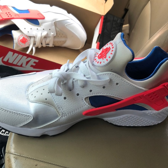 Nike Shoes | Nike Air Huarache Size 1